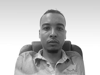 Assif 阿迪爾