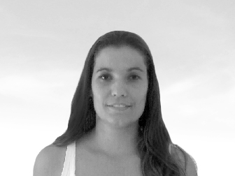 Marcela Martins 夫人