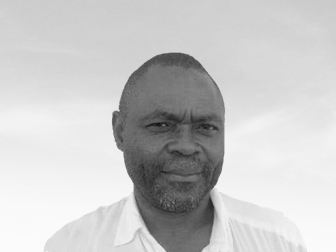 Sr. Wilbert Saungweme