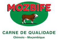 Premier Beef Supplier Mozambique:: Mozbife