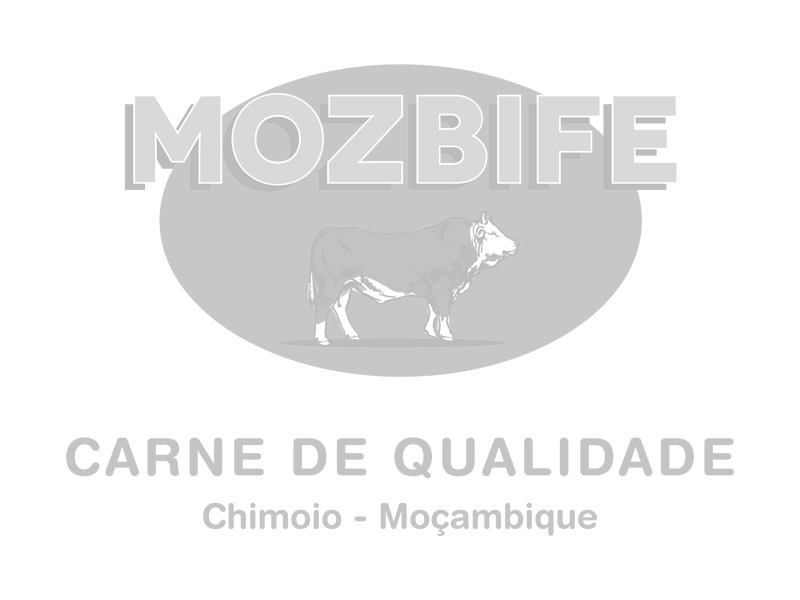 Mozbife announces expansion programme into North and North-Eastern Mozambique